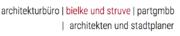 Architekturbüro Bielke und Struve PartGmbB  Architekten und Stadtplaner