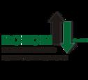 ROKOM Rohstoffe und Kompostierungen GmbH