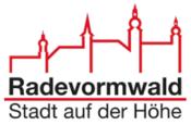 Stadt Radevormwald - Der Bürgermeister - Hauptamt