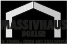 Massivhaus Boxler GmbH