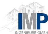 IMP Ingenieure GmbH