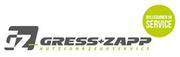 H. Gress + H. Zapp GmbH