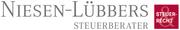 Niesen-Lübbers, Steuerberater