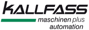 Kallfass GmbH
