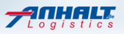Anhalt Logistics Gmbh & Co. Kg
