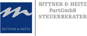 Bittner & Heitz PartGmbB -Steuerberater-