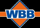 WBB Bau & Beton GmbH Umpferstedt
