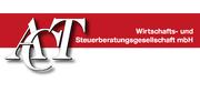 ACT Wirtschafts- und Steuerberatungsgesellschaft mbH