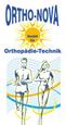 Ortho-Nova GmbH für Orthopädie-Technik