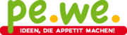 PE.WE. GmbH