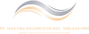 Berufsausübungsgemeinschaft Dr. Buchheister & Partner