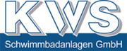 KWS Schwimmbadanlagen GmbH