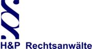 Prof. Dr. Holzhauser & Partner Rechtsanwälte GbR