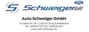 Auto Schweiger GmbH