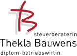 Steuerkanzlei Thekla Bauwens