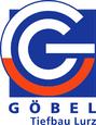 Lurz Tiefbau GmbH
