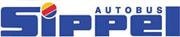 Autobus Sippel GmbH