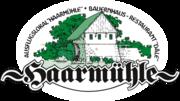 Landgasthof Haarmühle Gmbh