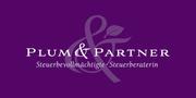 Plum & Partner Steuerbevollmächtigte Steuerberaterin