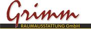 Grimm Raumausstattung GmbH