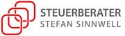 Stefan Sinnwell - Steuerberater