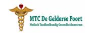 Medisch Tandheelkundig Centrum De Gelderse Poort