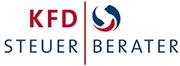 KFD Steuerberater Käser Federer Disch & Partner mbB