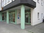 Dentallabor Nowak GmbH