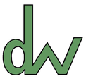 Drus & Wolff Ingenieurbüro GmbH