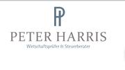 Peter Harris Wirtschaftsprüfer/Steuerberater