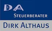 Steuerberatungskanzlei Althaus