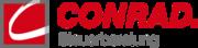Conrad & Kollegen GmbH Steuerberatungsgesellschaft