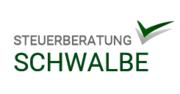 Peter und Annemarie Schwalbe Steuerberater