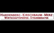HARDENBERG · KIRSCHBAUM · MERZ WIRTSCHAFTSPRÜFER · STEUERBERATER