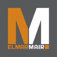 Elmar Mair Tiefbau GmbH