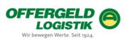 Offergeld Logistik GmbH & Co. oHG