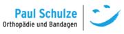 Paul Schulze Orthopädie und Bandagen GmbH