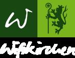 Hotel Wisskirchen GmbH