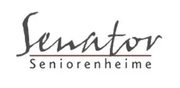 Seniorenheime Senator GmbH