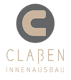 Hermann-Josef Claßen - Claßen Innenausbau