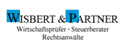 WISBERT & PARTNER Partnerschaftgesellschaft