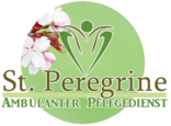 St. Peregrine - Ambulanter Pflegedienst