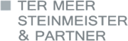Ter Meer Steinmeister & Partner Patentanwälte mbB