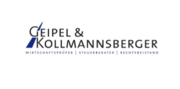 Geipel & Kollmansberger Partnerschaft mbB