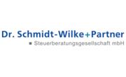 Dr. Schmidt-Wilke & Partner Steuerberatungsgesellschaft mbH