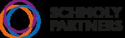 SCHMOLY PARTNERS PartGmbB | Steuerberater | Rechtsanwälte