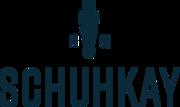 KG Schuhkay GmbH & Co.