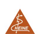 Heine Optotechnik GmbH &  Co. KG