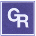 Gebr. Rapp GmbH & Co. KG