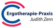 Ergotherapie-Praxis Judith Zern